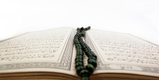 Keajaiban Dari Membaca dan Menghayati Al-Quran