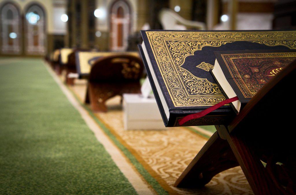 qur'an murah surabaya
