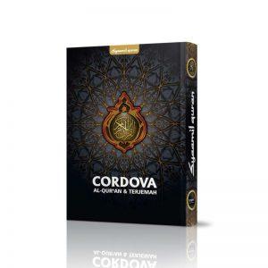 CORDOVA A6 HC