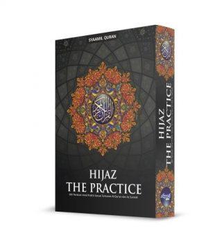 HIJAZ THE PRACTICE