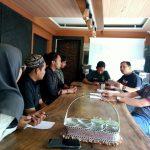 Meet point di surabaya